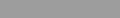 Barnes-Noble-Logo_E